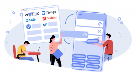 8 best task management tools in 2021